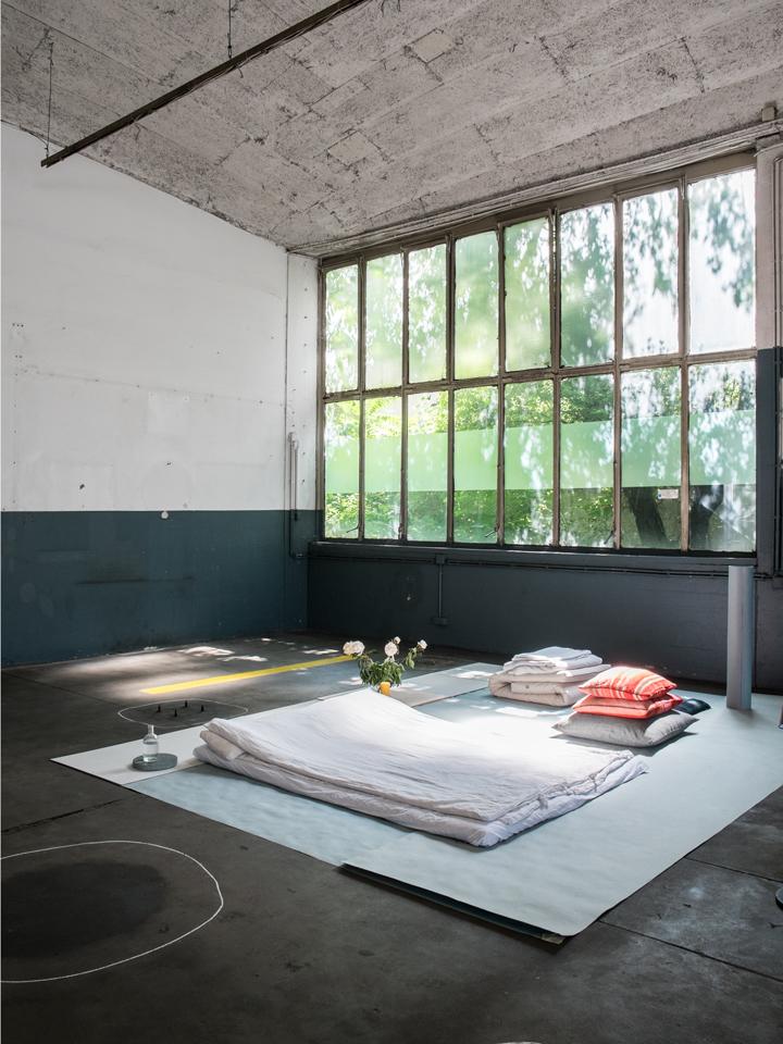 Innen-Schlafen-3